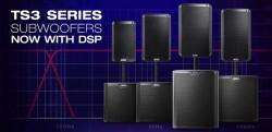 Đánh giá dòng loa sub Alto series TS3 đáng mua nhất hiện nay