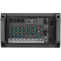 Bàn mixer Yamaha EMX2