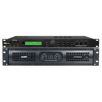 Combo KM06 (SAE CT6000 + BKsound X5 Plus)