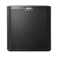 Loa Sub điện Alto TS315S (bass 40)