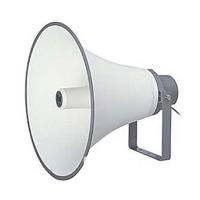 Loa nén thông báo TOA SC-630/SC-630M