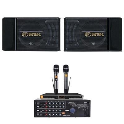Dàn karaoke BC-T09GD