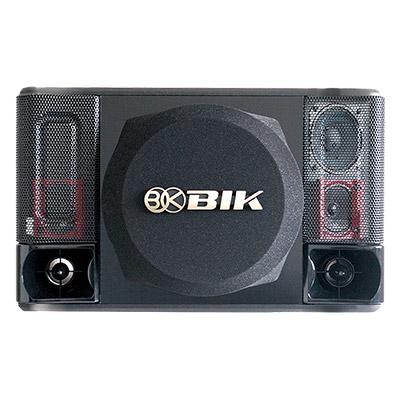 Loa BIK BJ S1010