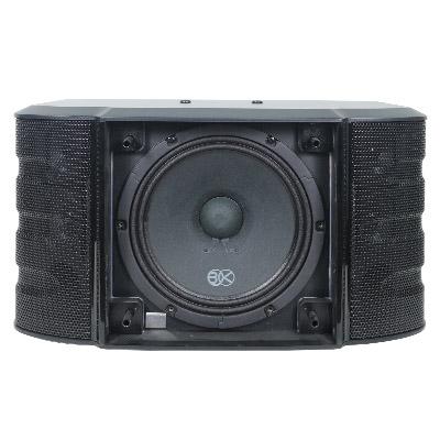 Loa karaoke BIK BS 998X