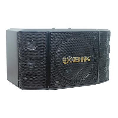 Loa BIK BS 998X