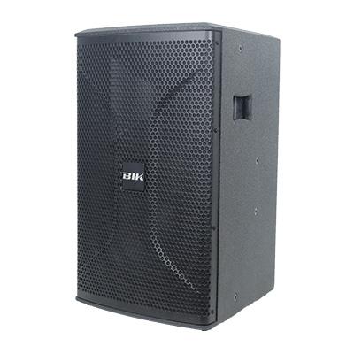 Loa karaoke BIK BSP 810