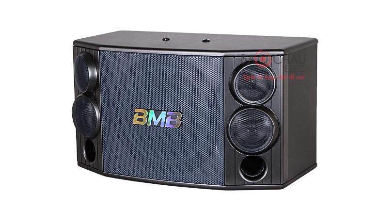 Loa BMB CSD-2000(C) mặt trước 1