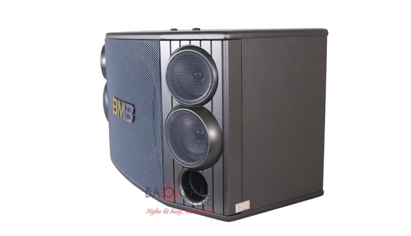 Loa BMB CSD 2000SE mặt trước 2