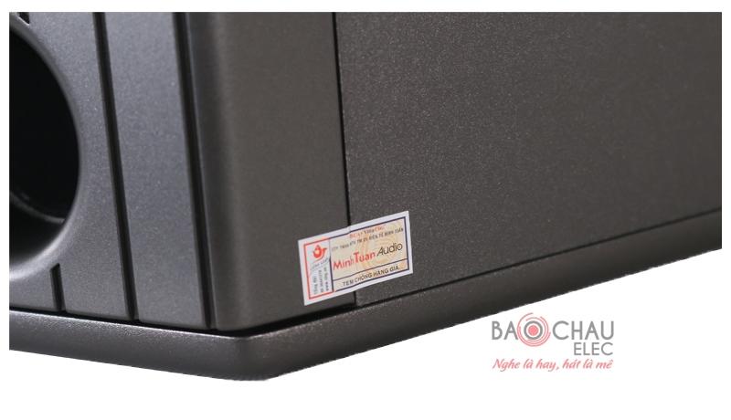Loa BMB CSD-2000(SE) tem 2