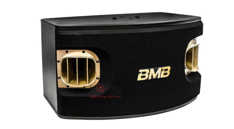 Loa BMB CSV 900C Like New 98%