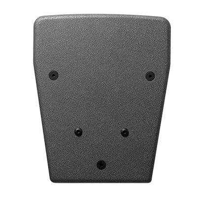 Loa JBL KP051 chính hãng, bass 25, giá rẻ nhất thị trường