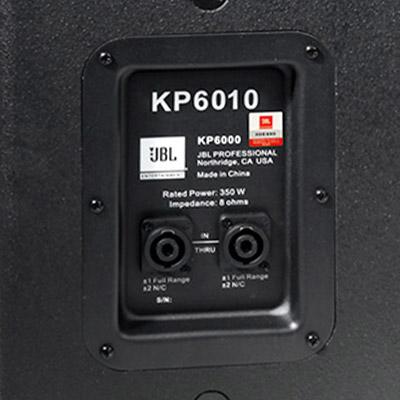 Loa JBL KP6010 chính hãng