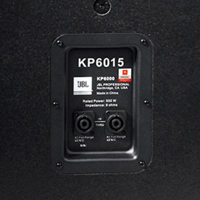 Loa JBL KP6015 chính hãng