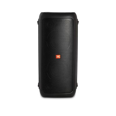 loa di động JBL PartyBox 200 chính hãng