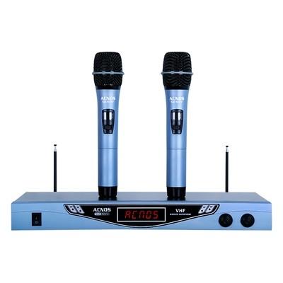 Micro không dây Acnos SM9101V