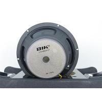 Củ bass loa BIK BJ S1010