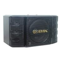 Loa karaoke Nhật BIK BS 998X (bass 25cm)
