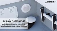 Loa Bose 131