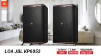 Loa JBL KP6052 chính hãng giá tốt