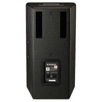 Loa karaoke JBL 6055 chất lượng cao, hàng chính hãng