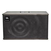 Loa karaoke JBL MK08 Ba Sao (bass 20cm)