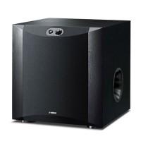 Loa Sub điện Yamaha NS-SW300 (Black-bass 25)
