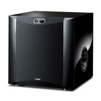 Loa Sub điện Yamaha NS-SW300 (Piano-bass 25)