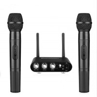 Micro karaoke bluetooth Excelvan K38
