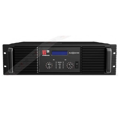 Cục công suất Audiocenter VA1201