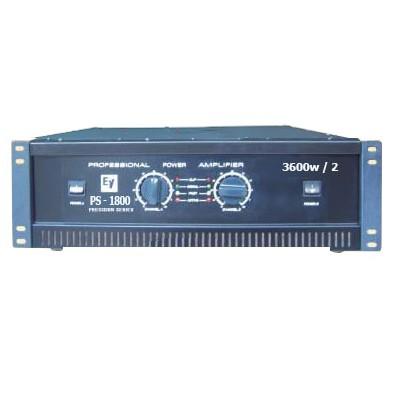 Cục đẩy EV PS-1800EV PS-1800