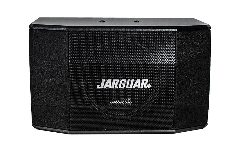Loa karaoke jarguar KM 880 Pro chính hãng giá tốt