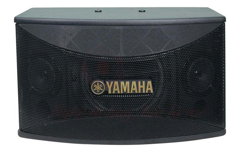 Loa Yamaha KMS 710 chính hãng, giá tốt