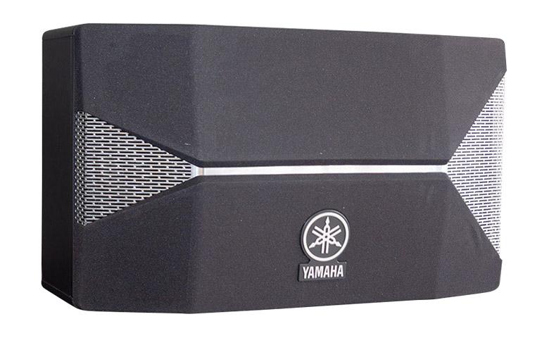 Loa Yamaha KMS3100 chính hãng giá tốt