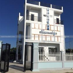 Lắp đặt 3 phòng hát vip cho quán karaoke Family ở Thanh Hoá ( KP 4012, KX180, UGX12 Plus, Catking Q10, BCE 8200, Famous 7406, V18S, LA 218C)