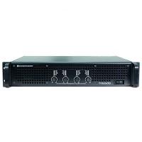 Cục đẩy 4 kênh SoundStandard TX650Q