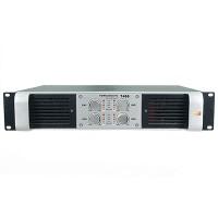 Mẫu Cục đẩy công suất âm thanh cũ mới, lớn nhỏ, hàng bãi giá rẻ