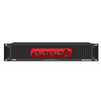 Cục đẩy Soundstandard GB4600