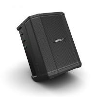 Loa Bose S1 Pro - Loa Karaoke Di Động Chuyên Nghiệp (gồm PIN)