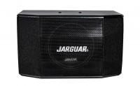 Loa karaoke Jarguar KM 880 Pro
