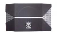 Loa Yamaha KMS 2600