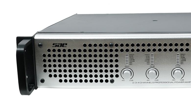 Cục đẩy công suất SAE TX300Q