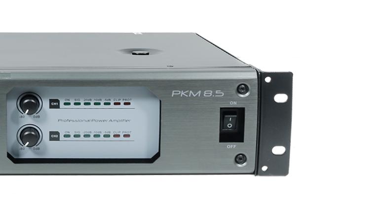 Cục đẩy SAE PKM8.5 chính hãng