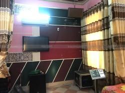Lắp đặt dàn karaoke cao cấp cho gia đình chị Thy ở Đà Nẵng