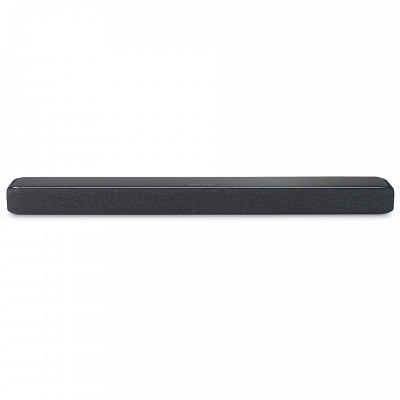 Loa Soundbar Harman Kardon Enchant 800