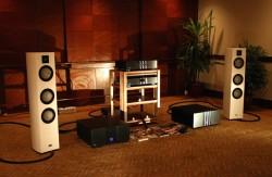 Âm thanh Stereo là gì, gồm có bao nhiêu kênh?