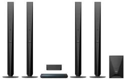 Những lưu ý khi lựa chọn dàn karaoke gia đình Sony