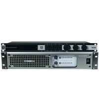 Combo KM10 (SAE PKM 8.5 + JBL KX180)
