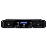 Cục đẩy công suất AAP TD8004 (4 kênh)