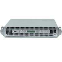 Cục đẩy SAE Duo700