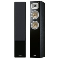 Loa nghe nhạc, xem phim  Yamaha NS F330